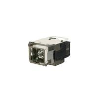 エプソン ELPLP65エプソン 交換用ランプ ELPLP65入数:1