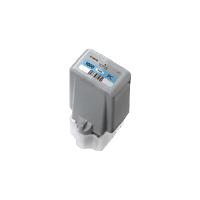 【キヤノン】 キヤノン インクタンク PFI-1000PCPFI-1000PC 入数:1 ★お得な10個パック