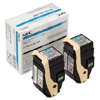 【NEC】 NEC対応トナーカートリッジ PR-L9110C-13WPR-L9110C-13W 入数:1 ★お得な10個パック