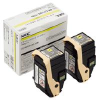 【NEC】 NEC対応トナーカートリッジ PR-L9110C-11WPR-L9110C-11W 入数:1 ★ポイント5倍★