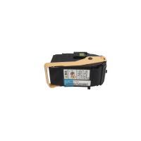 【矢崎総業】 リサイクルトナー LPC3T35KLPC3T35Kリユ-スY 入数:1