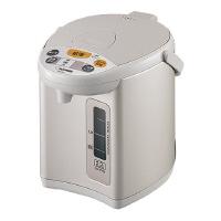 【象印マホービン】 マイコン沸とう電動給湯ポット 2.2L CD-WY22-HACD-WY22-HA 入数:1 ★お得な10個パック