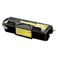 【ブラザー】 ブラザー対応トナーカートリッジ TN-6600 (ブラック)TN-6600 入数:1 ★ポイント10倍★