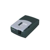 【キングジム】 ラベルライター テプラ SR3500P PC接続専用 SR3500P 入数:1 ★ポイント5倍