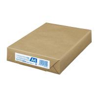 【NB】 IJP用紙エコノミータイプ業務用パック スーパーファイングレード 500枚 A4 KJ-C1 入数:1 ★お得な10個パック★