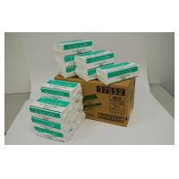 【日本製紙クレシア】 EFハンドペーパータオル 業務用パック 200組(2枚重ね)×16パック37550 入数:1 ★お得な10個パック