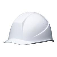【ミドリ安全】 ヘルメット 一般作業 電気作業用 スーパーホワイト SC-11Bス-パ-ホワイト 入数:1 ★お得な10個パック★