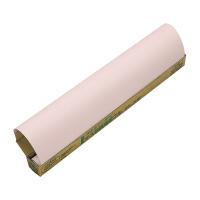 【マルアイ】 模造紙プル 20枚 ピンク 50mm方眼 788×1085mm 76.7g/m2マ-21P 入数:1 ★お得な10個パック