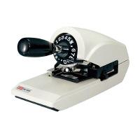【マックス】 ロータリー式チェックライタ RC-150S RC-150S 入数:1 ★お得な10個パック★