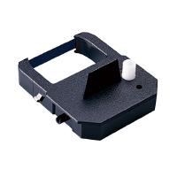 【セイコーソリューションズ】 タイムレコーダー用インクリボンカセット TP-1051SB TP-1051SB 入数:1 ★お得な10個パック★