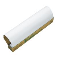 【マルアイ】 模造紙プル 50枚ホワイト 50mm方眼 788×1085mm 81.4g/m2 マ-51 入数:1 ★お得な10個パック★