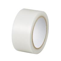 【NB】 養生用ポリエチレンクロステープ 50mm×25m 透明 30巻入サキ-P-T30 入数:1 ★お得な10個パック