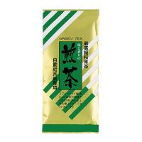 【三ツ木園】 給茶機用粉末烏龍茶 粉末タイプ 55g×20袋 T-181P020 入数:1 ★ポイント5倍