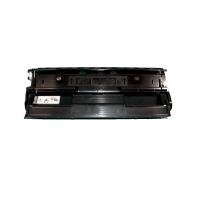 【矢崎総業】 リサイクルトナー(プロセスカートリッジ) LB315B (ブラック)LB-315Bリユ-スY 入数:1