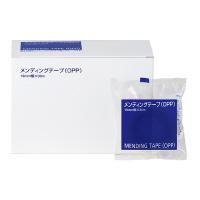 【NB】 メンディングテープ(OPP)小巻10巻入 テープ幅19mm×30mCビTP-TP-M1930PP-10 入数:1 ★お得な10個パック