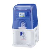 【サントリー】 サントリー天然水専用冷水サーバー W319×D420×H571mm WSHOC 入数:1 ★ポイント5倍