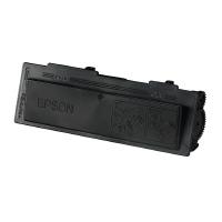 【エプソン】 エプソン対応トナーカートリッジ LPB4T9 (ブラック)LPB4T9 入数:1 ★お得な10個パック