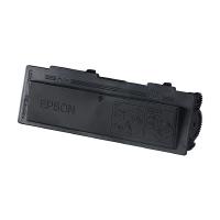 【エプソン】 エプソン対応トナーカートリッジ LPB4T10 (ブラック)LPB4T10 入数:1 ★お得な10個パック