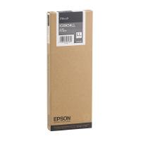 【エプソン】 エプソン対応純正インクカートリッジ ICBK54LL (ブラック)ICBK54LL 入数:1 ★お得な10個パック