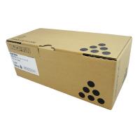【リコー】 リコー対応IPSiO SPトナー C220 (ブラック) 515422 入数:1 ★お得な10個パック★