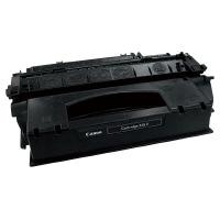 【矢崎総業】 リサイクルトナー CRG-515 2 (ブラック)CRG-515-2リユ-スY 入数:1 ★お得な10個パック