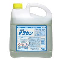 【ニイタカ】 ニューサラセン 4kg212740 入数:1 ★お得な10個パック