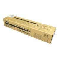【NEC】 NEC対応トナーカートリッジ PR-L2900C-19 (ブラック)PR-L2900C-19 入数:1 ★ポイント5倍★