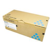 【リコー】 リコー対応IPSiO SPトナー C310H (シアン)308501 入数:1 ★お得な10個パック