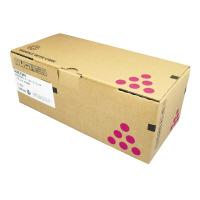 【リコー】 リコー対応IPSiO SPトナー C310H (マゼンタ)308502 入数:1