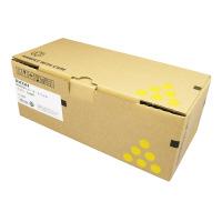 【リコー】 リコー対応IPSiO SPトナー C310H (イエロー) 308503 入数:1 ★ポイント5倍