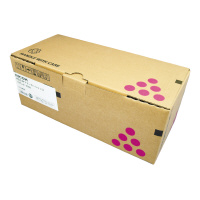 【リコー】 リコー対応IPSiO SPトナー C310 (マゼンタ) 308506 入数:1 ★お得な10個パック★