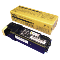 【NEC】 NEC対応トナーカートリッジ PR-L5700C-19 ブラックPR-L5700C-19 入数:1 ★お得な10個パック