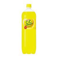 【サントリー】 CCレモン 1.5L×8本FCPTH 入数:1 ★お得な10個パック