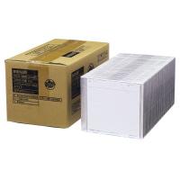 【マクセル】 録画用DVD-R4.7GB CPRM対応 1枚×50(5ミリ) IJP対応 DRD120WPCS1P50S 入数:1 ★お得な10個パック★