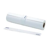 【エプソン】 プロッター用紙 MC厚口マット 約914mm幅×25m MCSP36R4 入数:1 ★お得な10個パック★