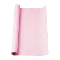 【マルアイ】 マス目模造紙 ロールタイプ ピンク 50mm方眼 幅788mm×30m マ-53P 入数:1 ★お得な10個パック★