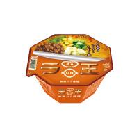 【日清食品】 日清ラ王 味噌 12個 21408 入数:1 ★お得な10個パック★