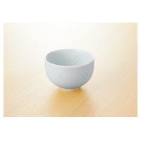 【聖栄】 網目ホタル 仙茶 5客セットNN-527084 入数:1 ★お得な10個パック