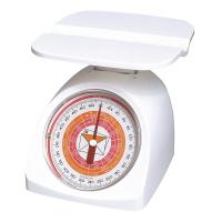 【タニタ】 レタースケール 測定可能範囲/2~500g 1403WH 入数:1 ★お得な10個パック★