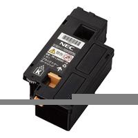 【NEC】 NECトナー PR-L5600C-19 ブラックPR-L5600C-19 入数:1 ★お得な10個パック