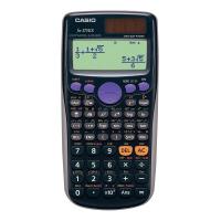 【カシオ計算機】 数学自然表示関数電卓 関数・機能数394 FX-375ES-NFX-375ES-N 入数:1 ★お得な10個パック
