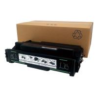 【矢崎総業】 リサイクルトナー SP-6100 (ブラック)SP-6100リユ-スY 入数:1