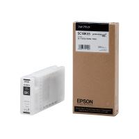 【エプソン】 エプソン SC1BK35 インクカートリッジ SC1BK35SC1BK35 入数:1