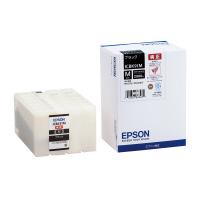【エプソン】 エプソン純正インクカートリッジ ICBK91M (ブラック)ICBK91M 入数:1 ★お得な10個パック