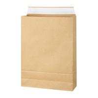【iimo】 宅配袋(しっかりタイプ) 大 ラミネート加工EM-TBL93L-50 入数:1 ★お得な10個パック
