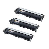 【ブラザー】 ブラザー対応純正トナーカートリッジ TN-290BK-3PK(黒3個パック) TN-290BK-3PK 入数:1 ★お得な10個パック★