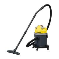 【アマノ】 掃除機 業務用 乾湿両用 JW-30JW-30Y 入数:1 ★お得な10個パック