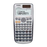 【カシオ計算機】 プログラム関数電卓 FX-72F-N FX-72F-N 入数:1 ★お得な10個パック★