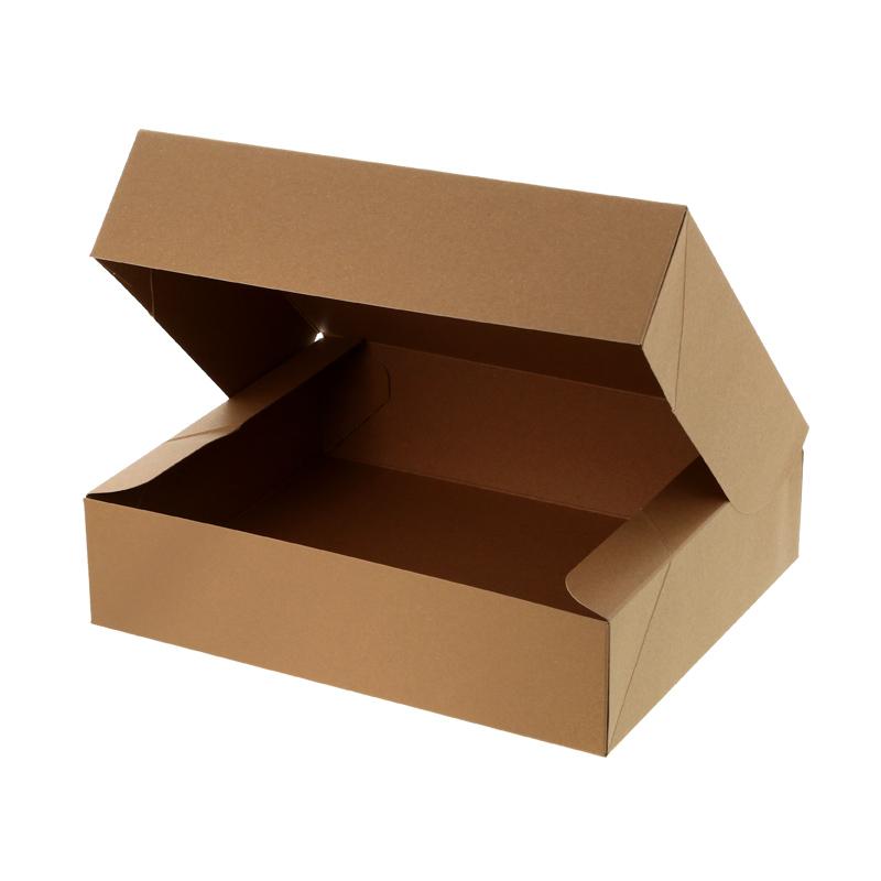 紙器 四スミ貼り 訳あり品送料無料 爆安プライス クリエイトボックス クリエイトBOX クラフト CR-2