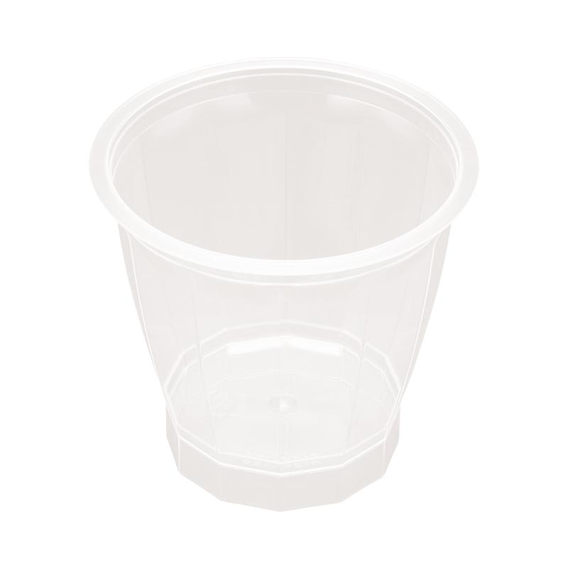 使い捨て食品容器 食品包装資材 R12K-125 バースデー 記念日 ギフト 贈物 お勧め 通販 超定番 製菓資材